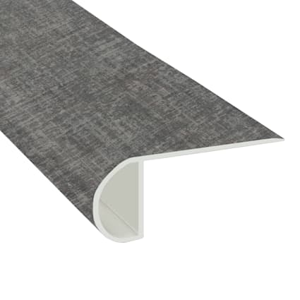 CLX Soho Gray Linen Waterproof LPSN