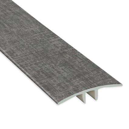 CLX Soho Gray Linen Waterproof TM