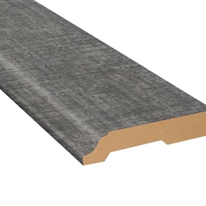 CLX Soho Gray Linen 7.5' BB