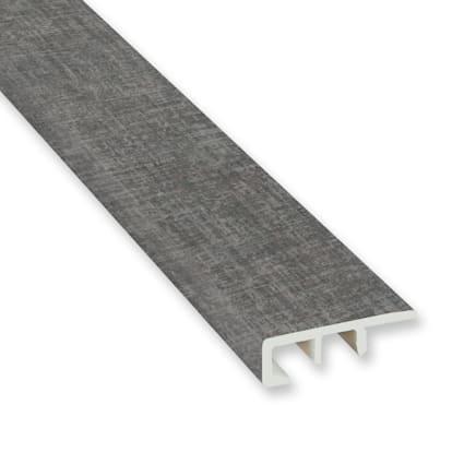 CLX Soho Gray Linen Waterproof EC