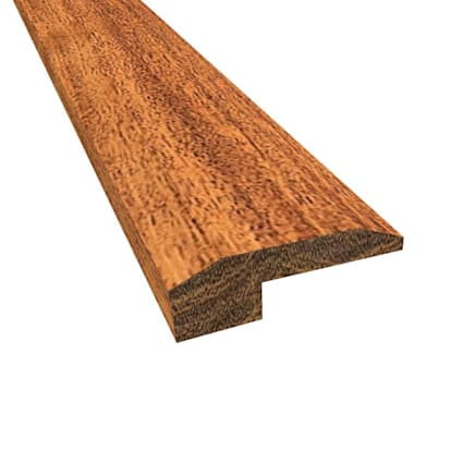 PRE Gold Coast Acacia 5/8 x 2 x 78 TH