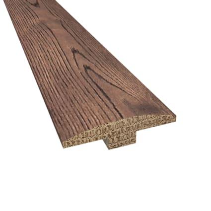 PRE BWDS DuBois Oak 1/4 x 2 x 78 TM
