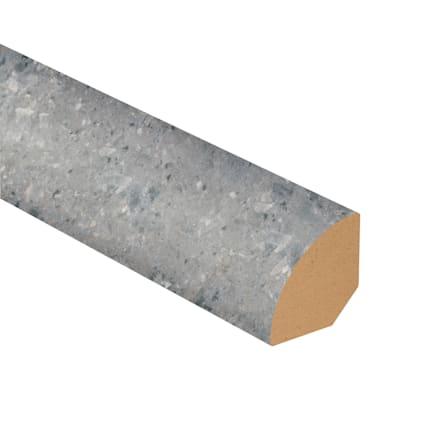 CLX Seminato Mist 7.5' QR