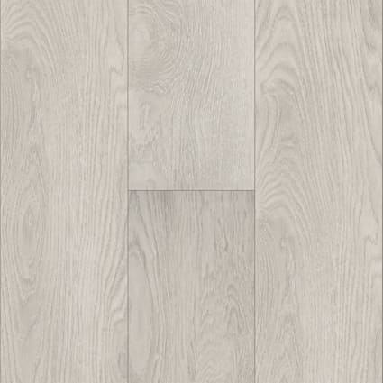 12mm+pad Canyon Peak Oak Laminate Flooring
