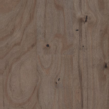 3/8 in. x 6.25 in. Marbled Rye Quick Click Engineered Hardwood Flooring