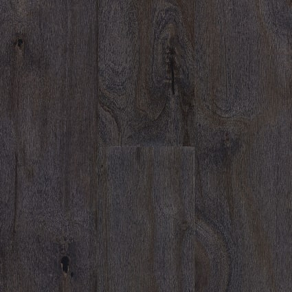 3/8 in. x 6.25 in. Belle Isle Quick Click Engineered Hardwood Flooring