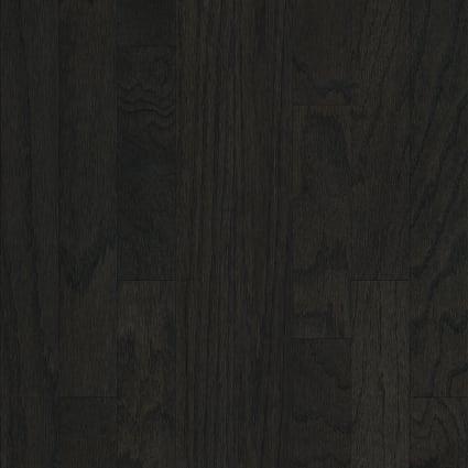 3/8 in. x 3 in. Onyx Oak Engineered Hardwood Flooring