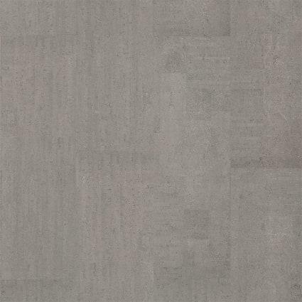 Montado Cork Flooring