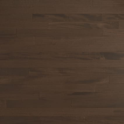 3/4 in. x 3.25 in. Tudor Brazilian Oak Solid Hardwood Flooring