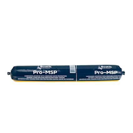 Pro-MSP 20oz Sausage Ctg Adhesive