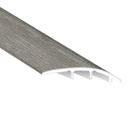 Coastal Riviera Linen Engineered Vinyl Plank Waterproof Reducer