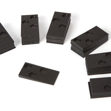 Floor Install Spacers - 30 pack