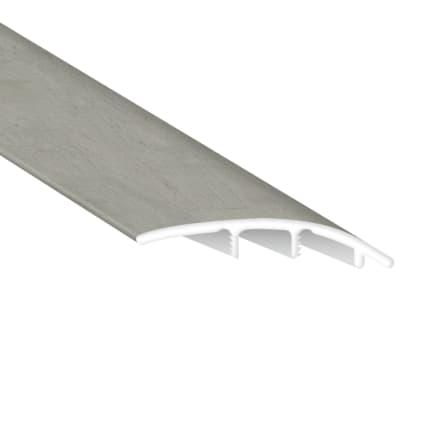 Pyrenees Maple Engineered Vinyl Plank Waterproof Reducer