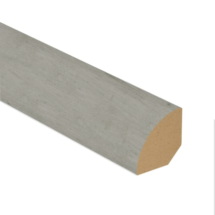 Pyrenees Maple Engineered Vinyl Plank Vinyl Plank 7.5 ft Quarter Round