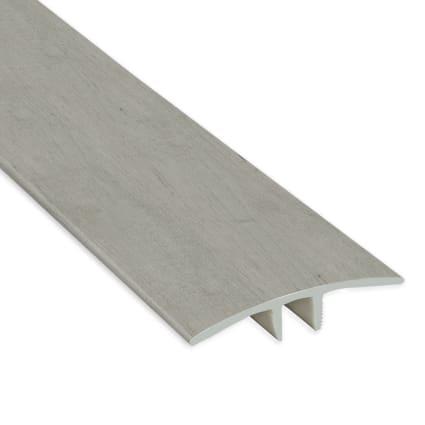 Pyrenees Maple Engineered Vinyl Plank Waterproof T Mold