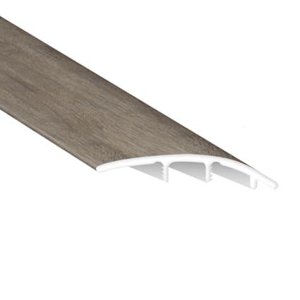 Sete Oak Engineered Vinyl Plank Waterproof Reducer