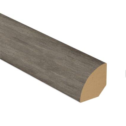 Sete Oak Engineered Vinyl Plank Vinyl Plank 7.5 ft Quarter Round