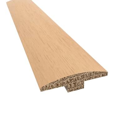 Bandera Brazilian Oak Hardwood 1/4 x 2 x 78 T Mold