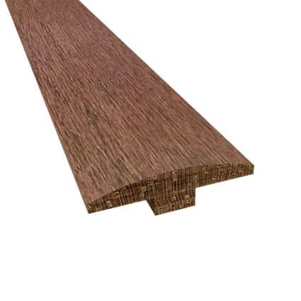 Esperanza Brazilian Oak Hardwood 1/4 x 2 x 78 T Mold