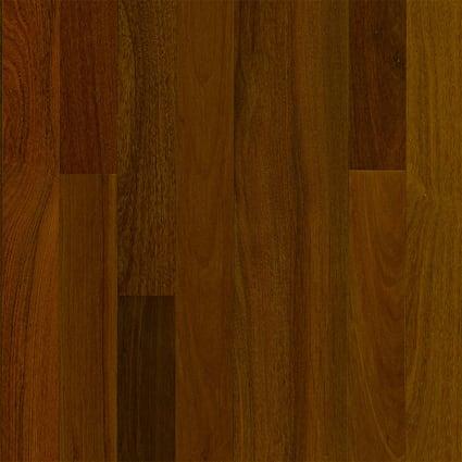 3/4 in. x 3.25 in. Brazilian Walnut Solid Hardwood Flooring