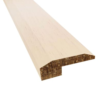 Padre Isle Brazilian Oak Hardwood 5/8 x 2 x 78 Threshold
