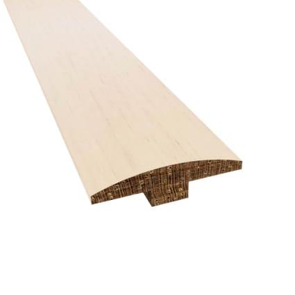 Padre Isle Brazilian Oak Hardwood 1/4 x 2 x 78 T Mold