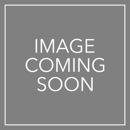 Noland Trail White Oak Hardwood 3/8 x 2-1/4 x 78 Overlap Reducer
