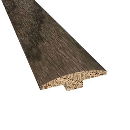 Onyx Oak Hardwood 1/4 x 2 x 78 T Mold