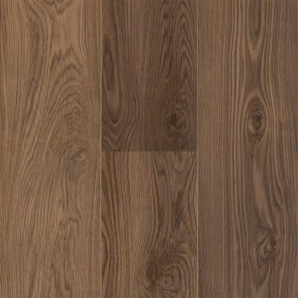6mm w/pad San Tropez Walnut Rigid Vinyl Plank Flooring