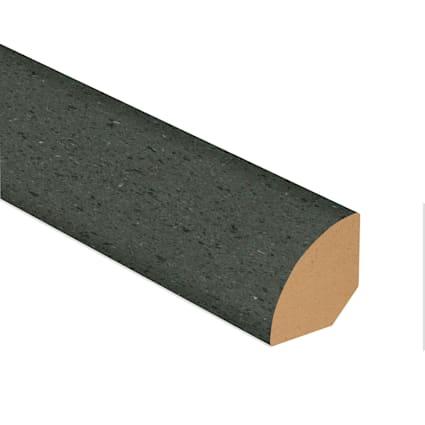 Seminato Shale Vinyl Plank 7.5 ft Quarter Round