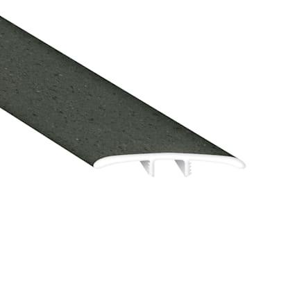 Seminato Shale Waterproof Vinyl Plank T Mold