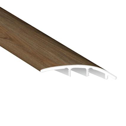 Highlands Walnut Waterproof Vinyl Plank Reducer