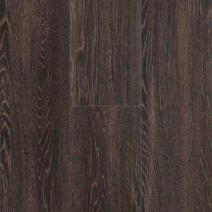 4mm w/pad Lovina Beach Oak Rigid Vinyl Plank Flooring