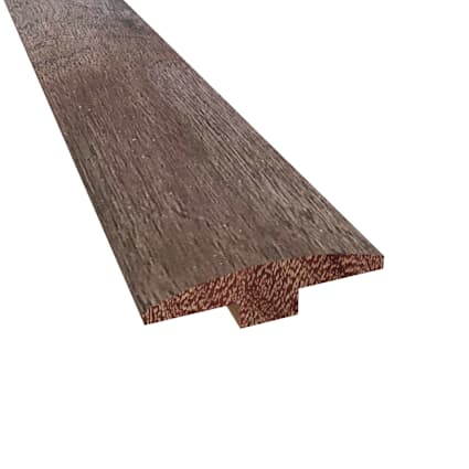 Belle Isle Quick Click Engineered Hardwood 1/4 x 2 x 78 T Mold