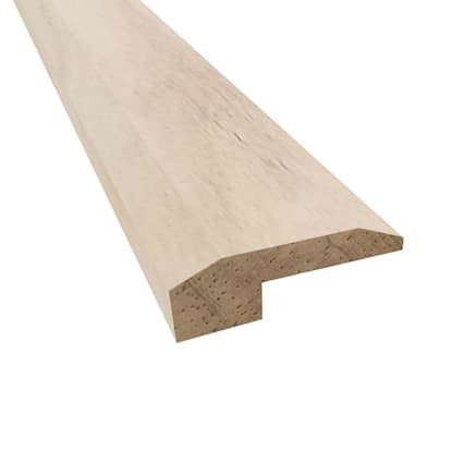 Forest Hill Quick Click Engineered Hardwood 5/8 x 2 x 78 Threshold