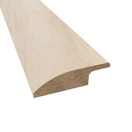 Forest Hill Quick Click Engineered Hardwood 3/8x2-1/4x 78 Overlap Reducer