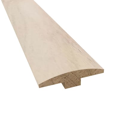 Forest Hill Quick Click Engineered Hardwood 1/4 x 2 x 78 T Mold