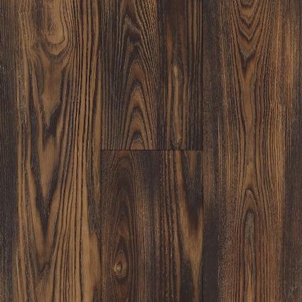 5mm w/pad Bourbon Barrel Oak Rigid Vinyl Plank Flooring
