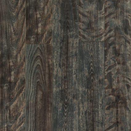 8mm w/pad Caribbean Maple Rigid Vinyl Plank Flooring