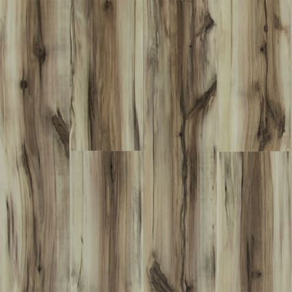 6mm w/pad Verona Myrtle Rigid Vinyl Plank Flooring