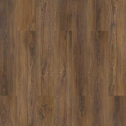 Hydrocork 6mm Sylvan Brown Oak Waterproof Cork Flooring