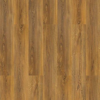 Hydrocork 6mm Sylvan Gold Oak Waterproof Cork Flooring