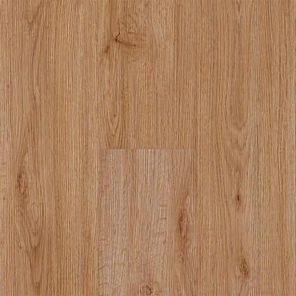 Hydrocork 6mm European Oak Waterproof Cork Flooring