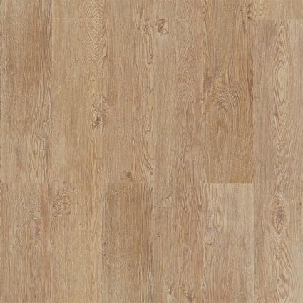 Hydrocork 6mm Castle Raffia Oak Waterproof Cork Flooring