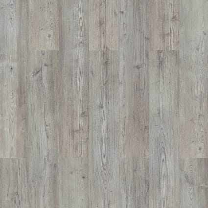 Hydrocork 6mm Arcadian Arctic Pine Waterproof Cork Flooring