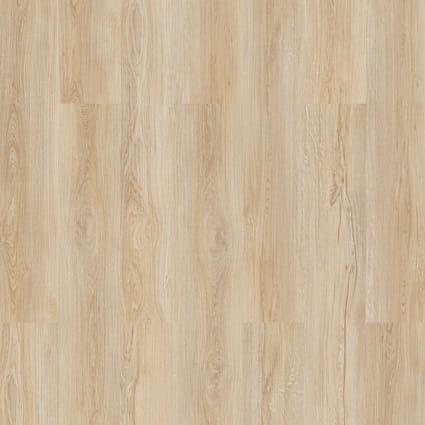 Hydrocork 6mm Wheat Oak Waterproof Cork Flooring