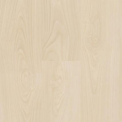 Hydrocork 6mm Linen Cherry Waterproof Cork Flooring