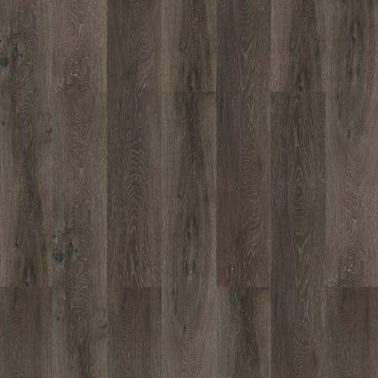 6mm Rustic Gray Oak Waterproof Cork Flooring