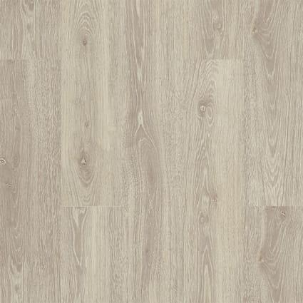 Hydrocork 6mm Limed Grey Oak Waterproof Cork Flooring
