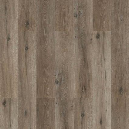 Hydrocork 6mm Rustic Fawn Oak Waterproof Cork Flooring